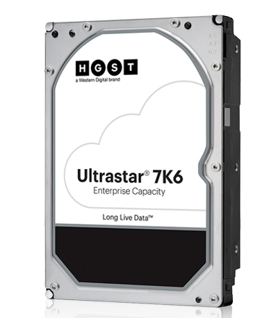 Western%20Digital%20HDD%20intern%200B35950%204TB