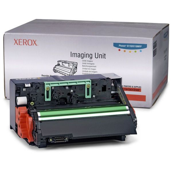XEROX%20Drum%20Phaser%206110%20%28%20108R00744%20%29