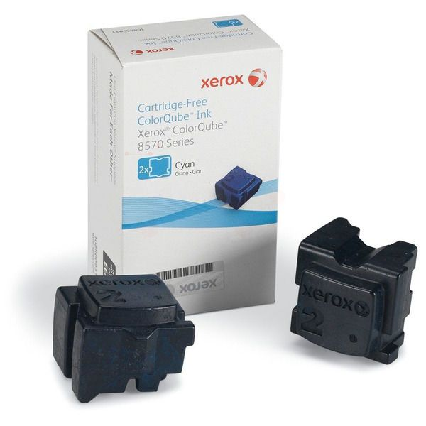 Order XEROX 108R00931 online at favorable conditions | WHOffice