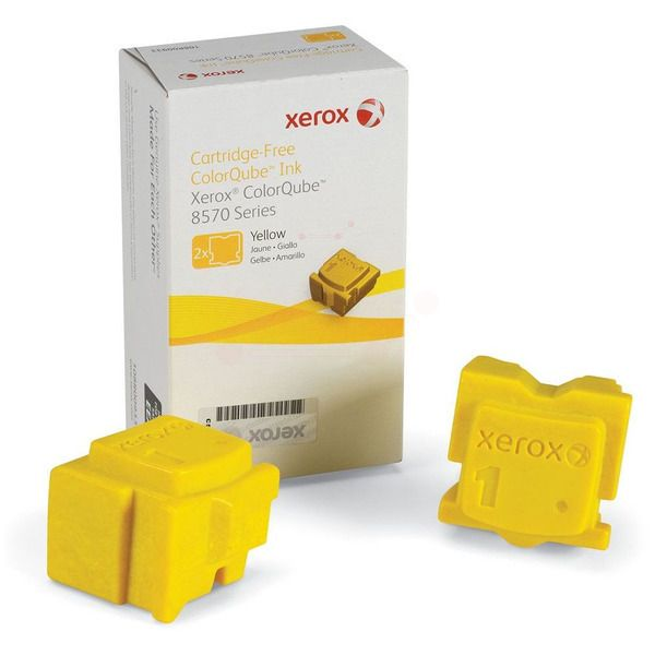 Order XEROX 108R00933 online at favorable conditions | WHOffice