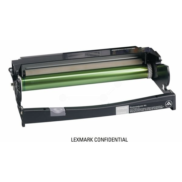 Order LEXMARK 12026XW online at favorable conditions | WHOffice