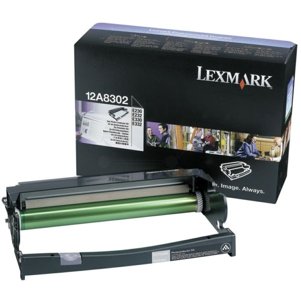 Order LEXMARK 12A8302 online at favorable conditions | WHOffice
