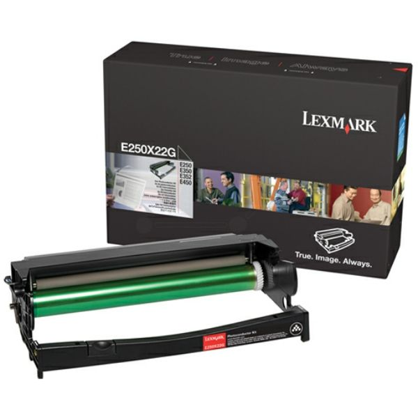 Order LEXMARK E250X22G online at favorable conditions | WHOffice