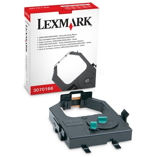 Order LEXMARK 3070166 online at favorable conditions | WHOffice