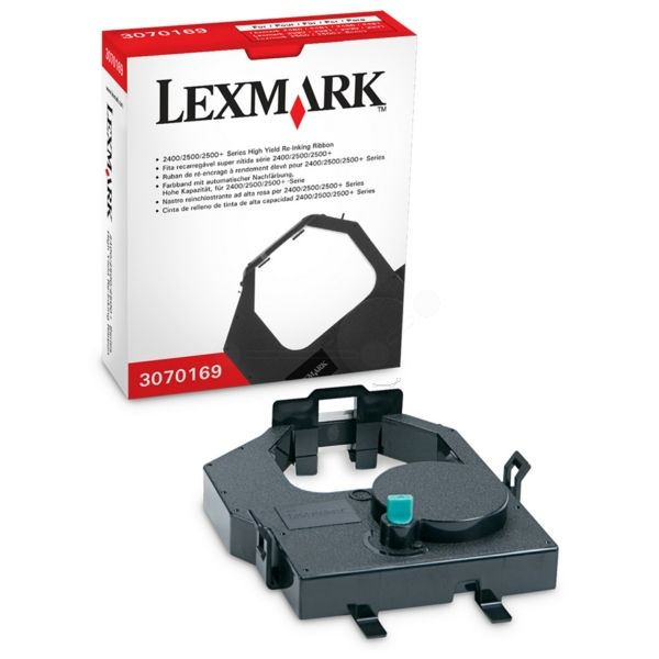 Order LEXMARK 3070169 online at favorable conditions | WHOffice
