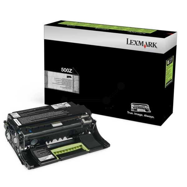 Order LEXMARK 50F0Z00 online at favorable conditions | WHOffice