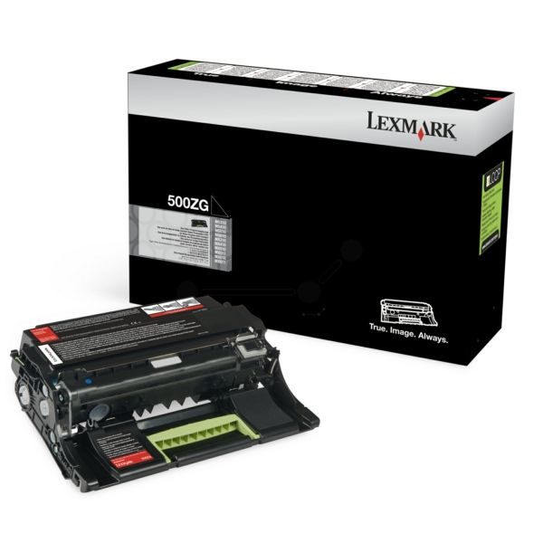 Order LEXMARK 50F0ZA0 online at favorable conditions | WHOffice