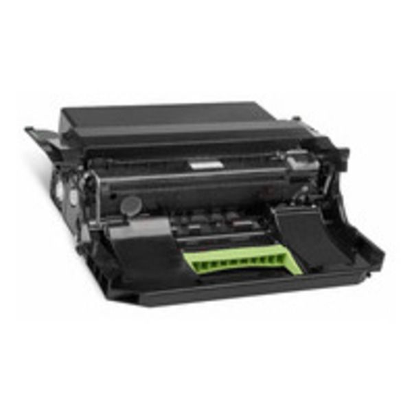 Order LEXMARK 58D0ZA0 online at favorable conditions | WHOffice