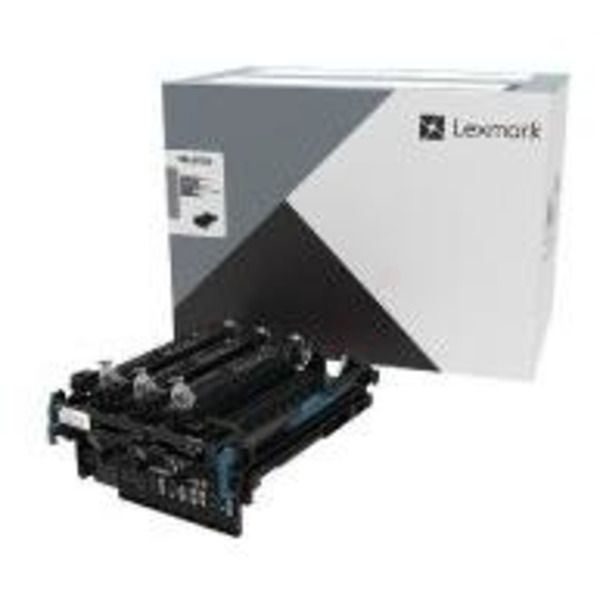 Order LEXMARK 78C0Z10 online at favorable conditions | WHOffice