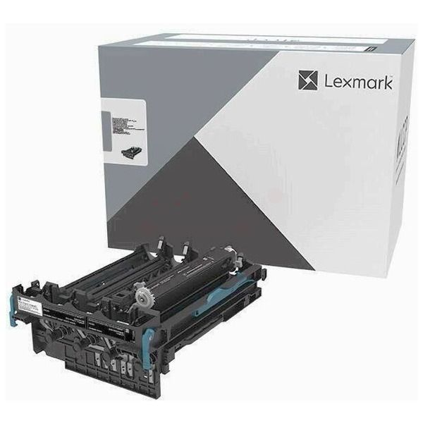 Order LEXMARK 78C0Z50 online at favorable conditions | WHOffice
