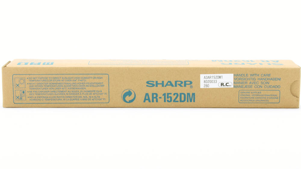Order SHARP AR152DM online at favorable conditions | WHOffice