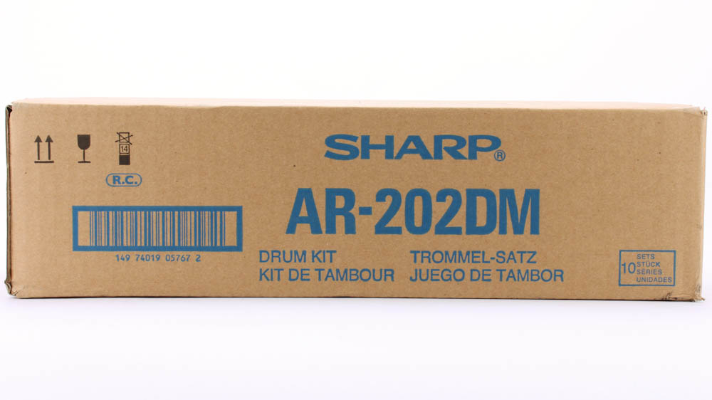 Order SHARP AR202DM online at favorable conditions | WHOffice