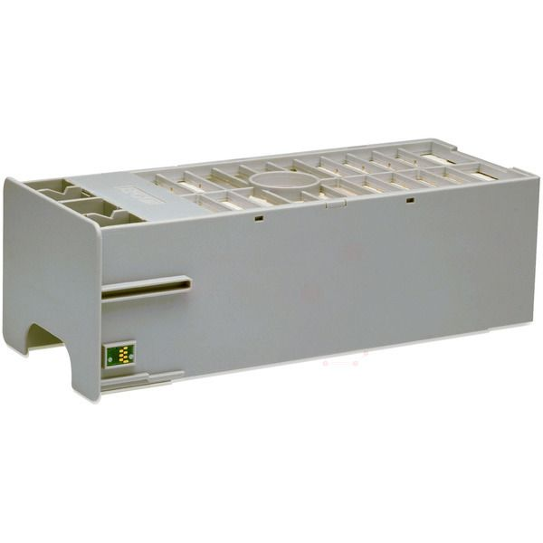Order EPSON C12C890501 online at favorable conditions | WHOffice