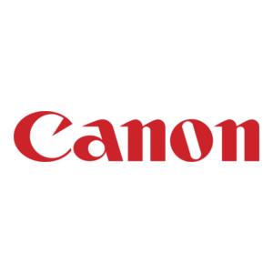 Canon%20ink%20GI-40Y%20yellow