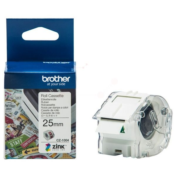 Brother%20labels%20CZ-1004%20-%20roll%202%2C54%20cm%20x%205%20m