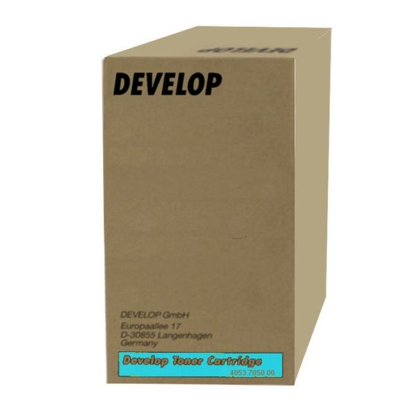 Order DEVELOP 4053705 online at favorable conditions | WHOffice