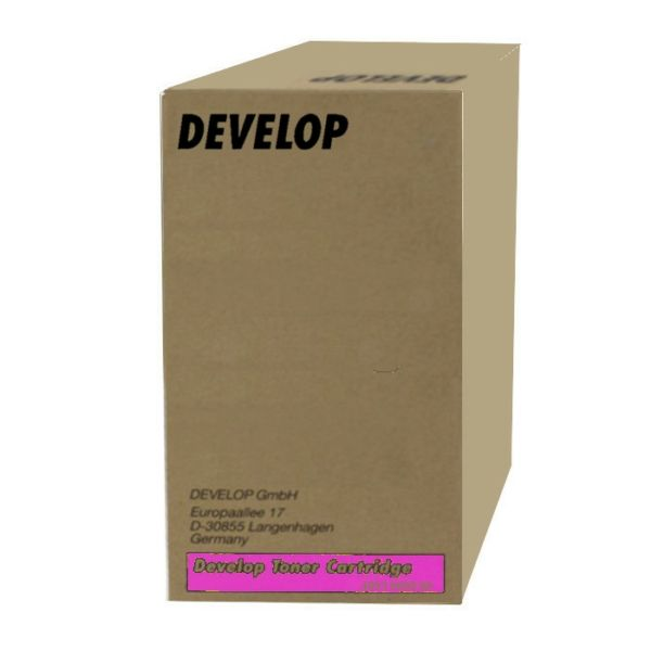 Order DEVELOP 4053605 online at favorable conditions | WHOffice