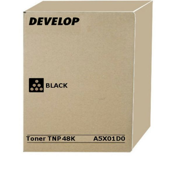 Order DEVELOP A5X01D0 online at favorable conditions | WHOffice