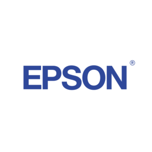 Order EPSON C13S042547 online at favorable conditions | WHOffice