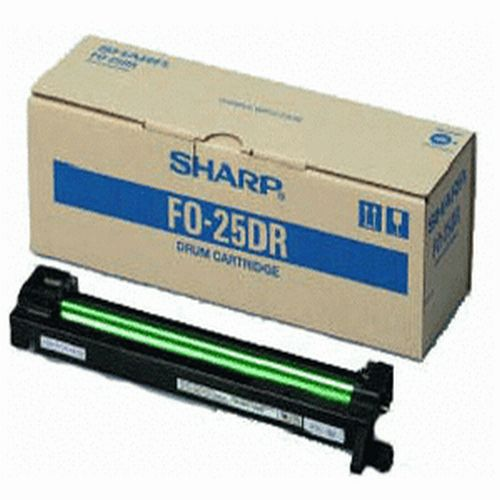 Sharp%20Drum%20FO-25DR%20%28%20FO25DR%20%29