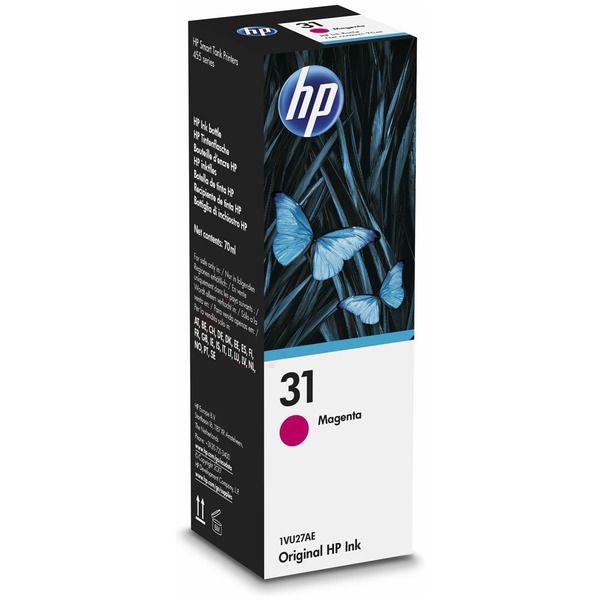 HP%20Ink%201VU27AE%20magenta%20No.31