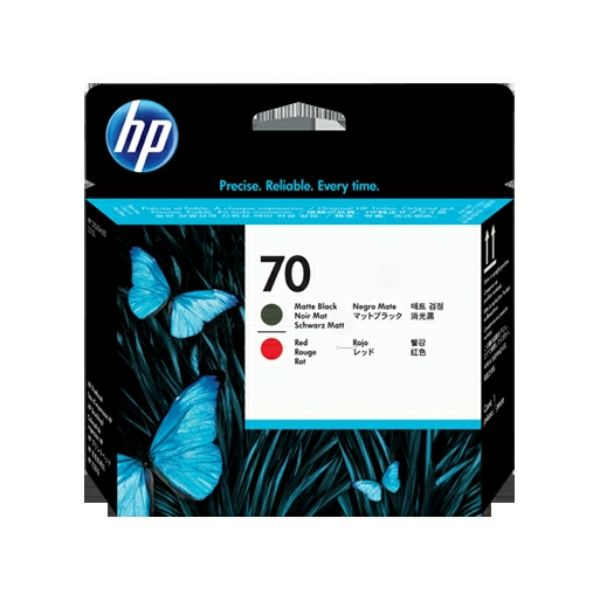 HP%20Ink%20Printhead%20C9409A%20red%2C%20matt%20black%20No.70