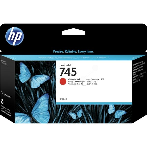 HP%20Ink%20F9K00A%20No.745%20chromatic%20red