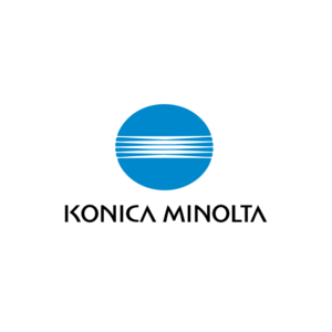Order KONICAMINOLTA A1AU0Y3 online at favorable conditions | WHOffice
