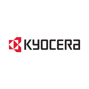 Kyocera%20Toner%20Cartridge%20TK-5315Y%20yellow