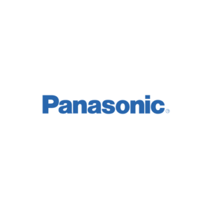 Order PANASONIC KX-FAT472X online at favorable conditions | WHOffice