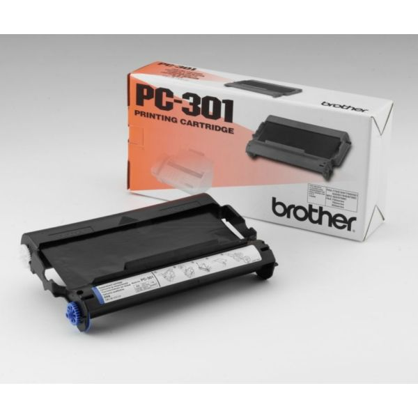 Brother%20Mehrfachkasette%20PC-301