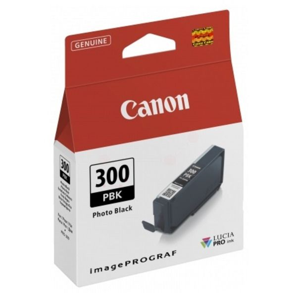 Canon%20ink%20PFI-300PBK%20photo%20black