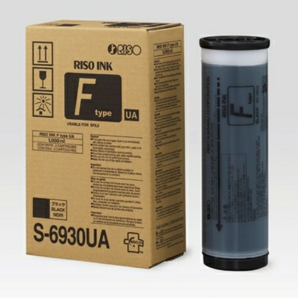 Order RISO S-6930E online at favorable conditions | WHOffice
