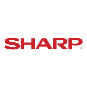 Sharp%20Trommeleinheit%20MX40GUSA