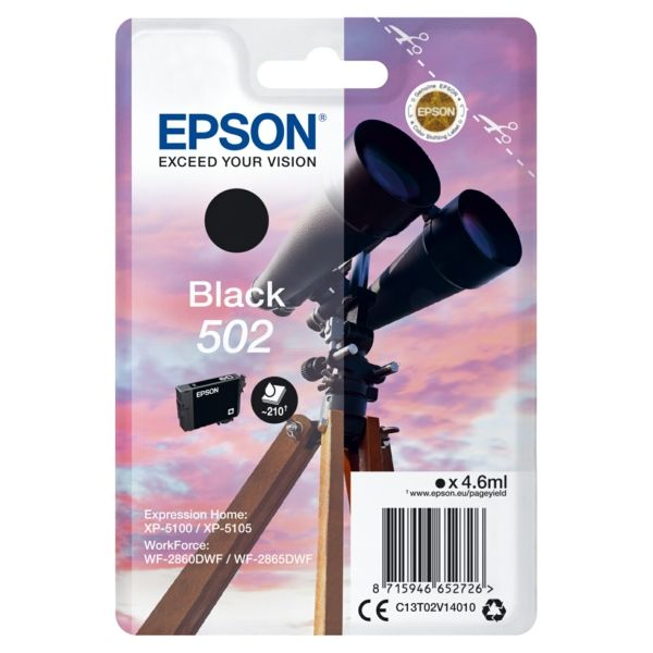 Epson%20ink%20T02V14010%2C%20black%2C%20No.502