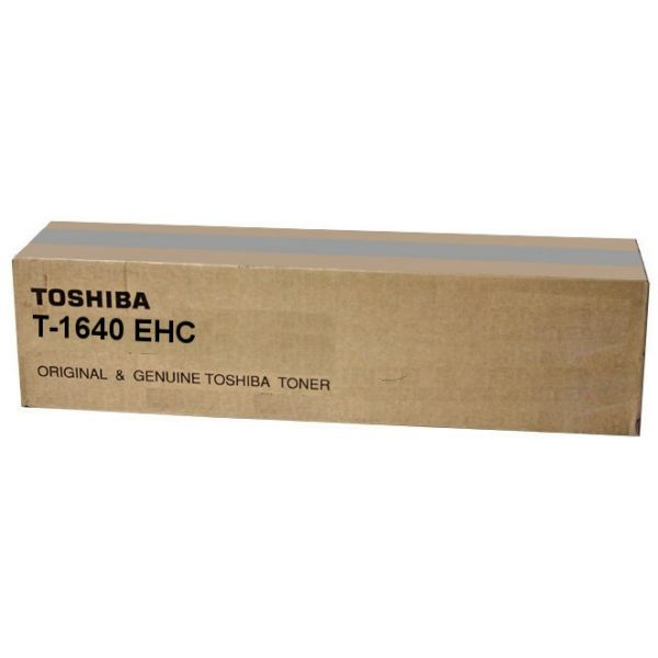 Order TOSHIBA 6AJ00000024 online at favorable conditions | WHOffice