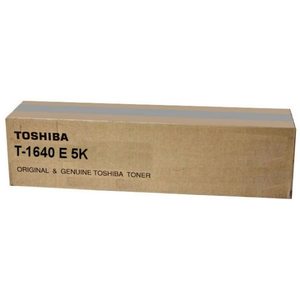 Order TOSHIBA 6AJ00000023 online at favorable conditions | WHOffice