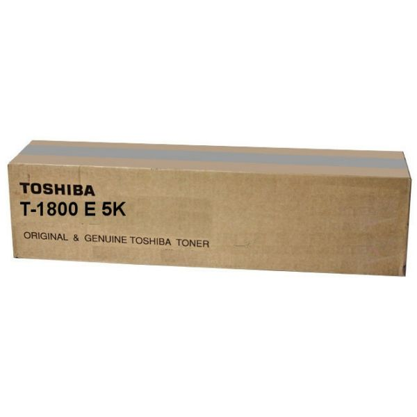 Order TOSHIBA 6AJ00000085 online at favorable conditions | WHOffice