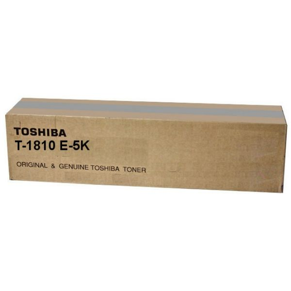 Order TOSHIBA 6AJ00000061 online at favorable conditions | WHOffice