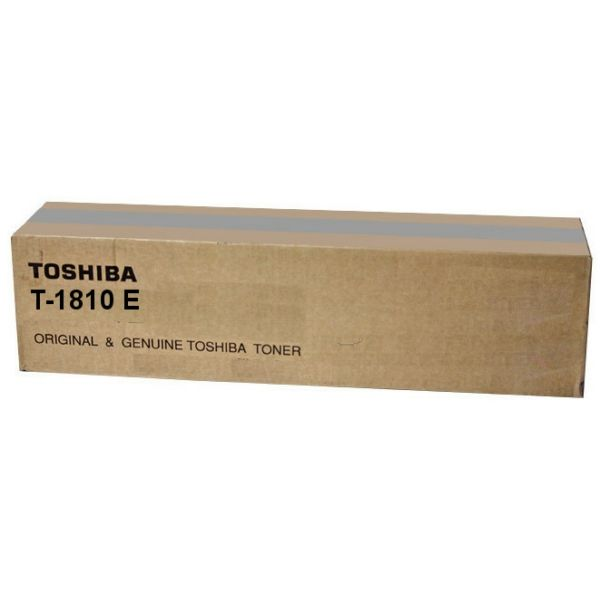 Order TOSHIBA 6AJ00000058 online at favorable conditions | WHOffice