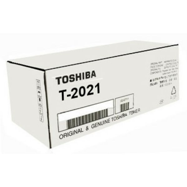 Order TOSHIBA 6B000000192 online at favorable conditions | WHOffice