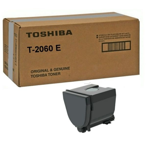 Order TOSHIBA 60066062042 online at favorable conditions | WHOffice