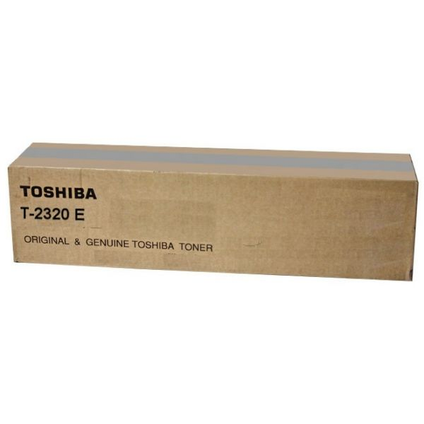 Order TOSHIBA 6AJ00000006 online at favorable conditions | WHOffice