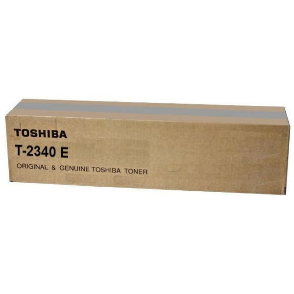 Order TOSHIBA 6AJ00000025 online at favorable conditions | WHOffice