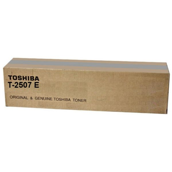 Order TOSHIBA 6AG00005086 online at favorable conditions | WHOffice
