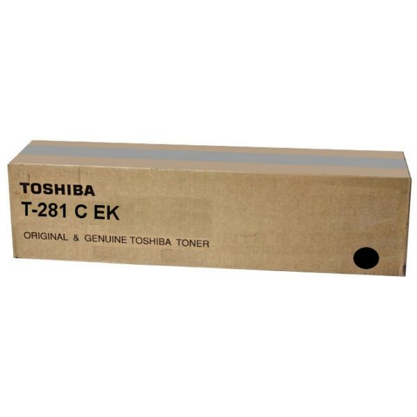 Order TOSHIBA 6AJ00000041 online at favorable conditions | WHOffice