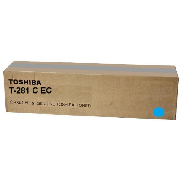 Order TOSHIBA 6AK00000046 online at favorable conditions | WHOffice