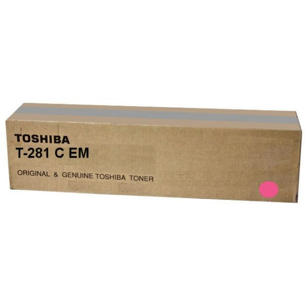 Order TOSHIBA 6AK00000047 online at favorable conditions | WHOffice