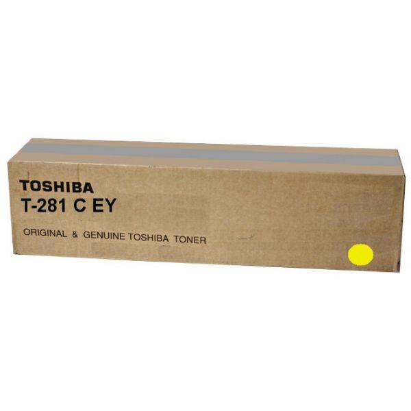 Order TOSHIBA 6AK00000107 online at favorable conditions | WHOffice