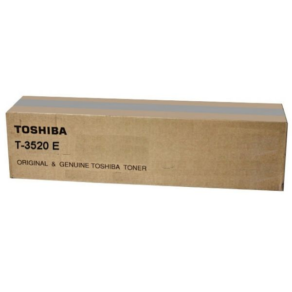 Order TOSHIBA 6AJ00000037 online at favorable conditions | WHOffice